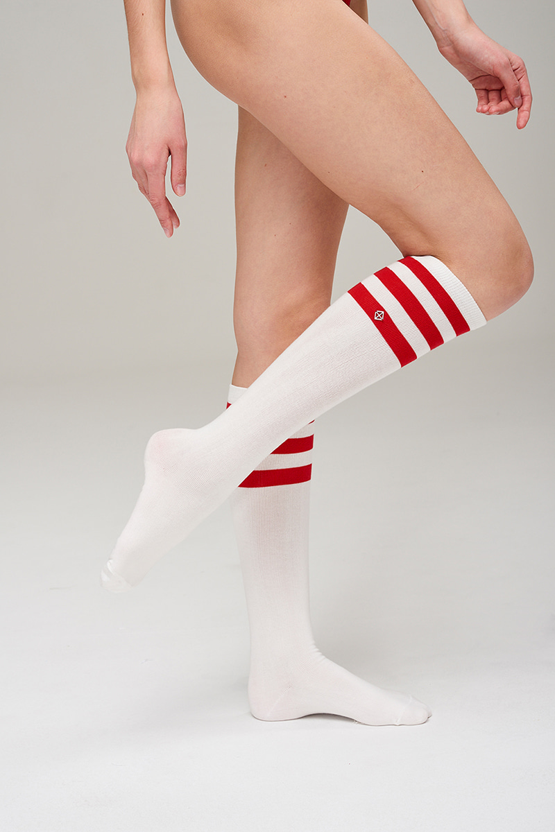 SOCKS1 RED